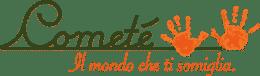 Cometé – Scuola dell'infanzia paritaria a Bari
